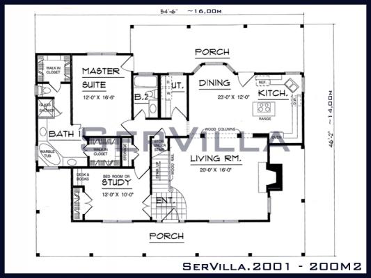 servilla-2001-1