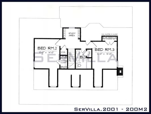 servilla-2001-2