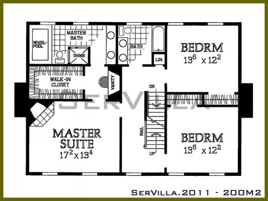 servilla-2011-2