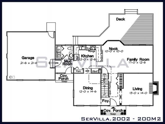 servilla-2002-1