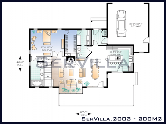 servilla-2003-1