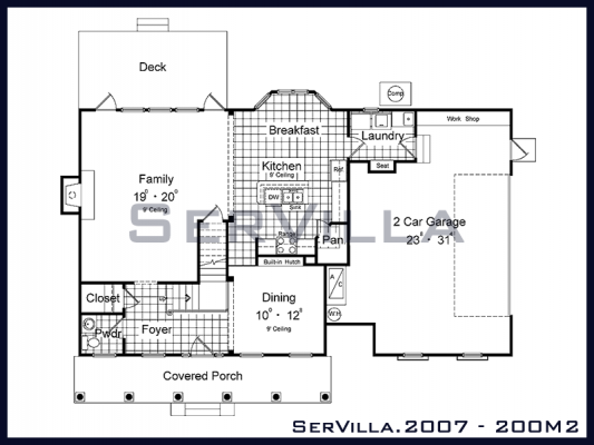 servilla-2007-1