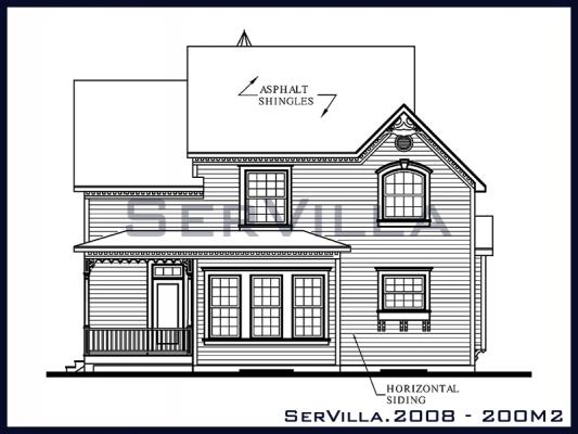servilla-2008-4