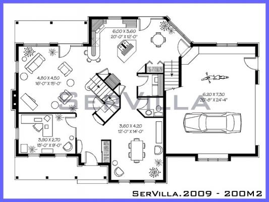 servilla-2009-1