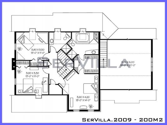 servilla-2009-2