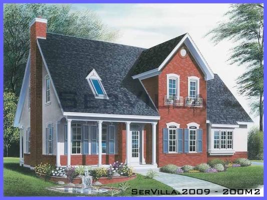 servilla-2009-3