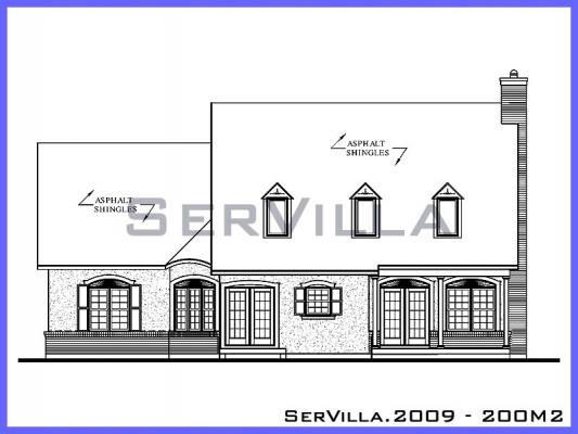 servilla-2009-4