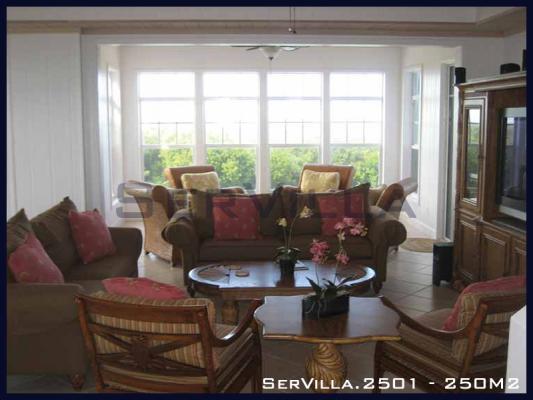 servilla-2501-13