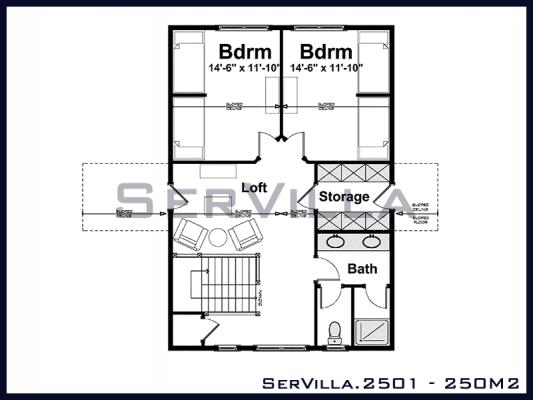 servilla-2501-2