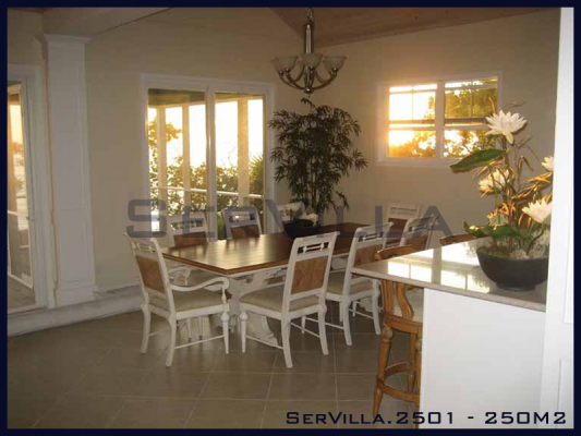 servilla-2501-6