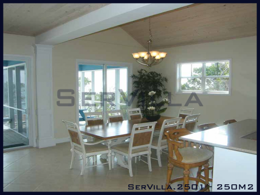 servilla-2501-7