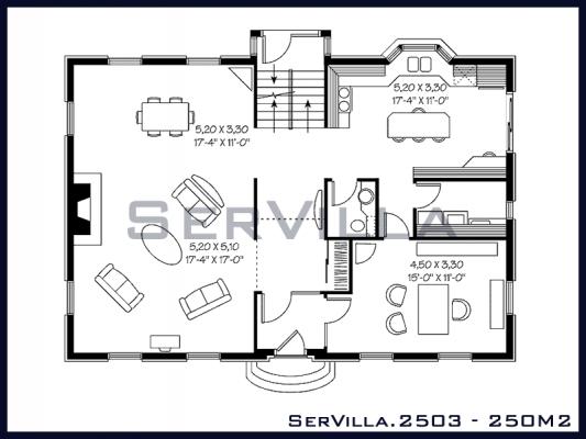 servilla-2503-1