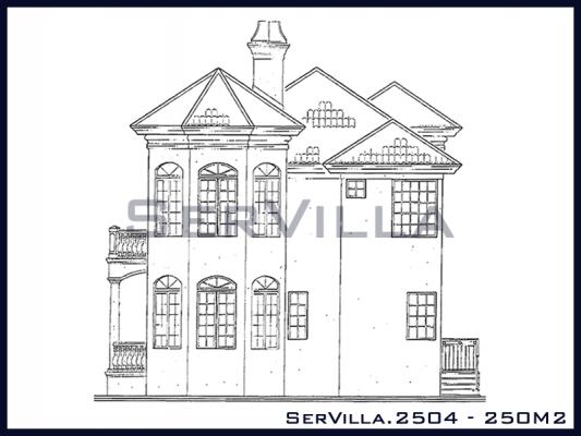 servilla-2504-3