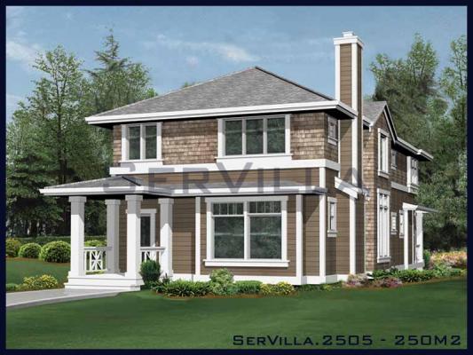 servilla-2505-4