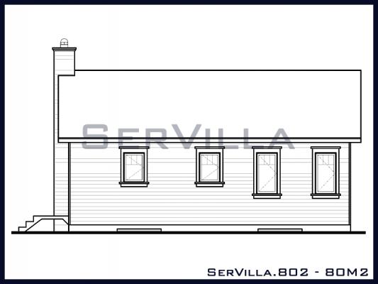 servilla-802-2