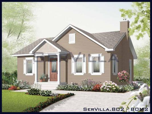 servilla-802-3