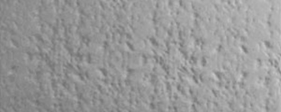 hekim-stone-board